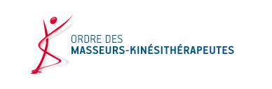 Le conseil régional du Poitou-Charentes